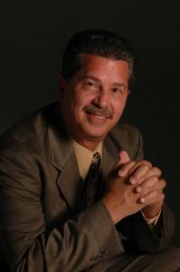 George Matranga