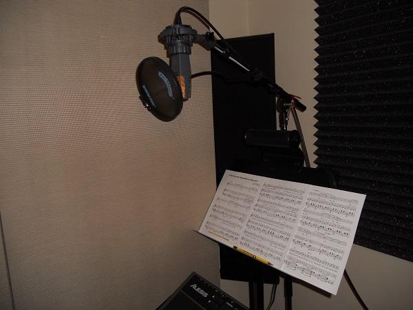 Studio6294